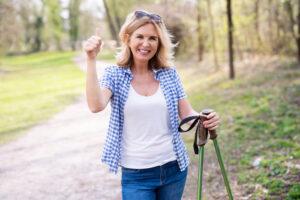Menopausa precoce, prematura, tardiva