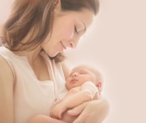 Tiroide e salute del neonato