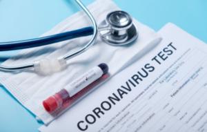 Coronavirus. Quando (e per quanto) saremo immuni?