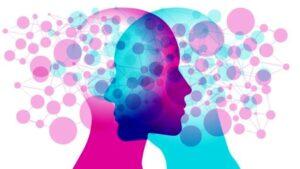 La salute mentale ai tempi del Covid 19
